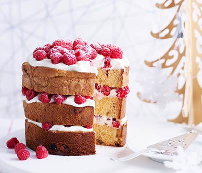 _CH4801_Charter Hall_National_Recipes Xmas 2019_WebTiles_Panettone With Mascarpone & Raspberries_404x346